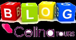 Blog Celina Tours Informação Turismo Portugal